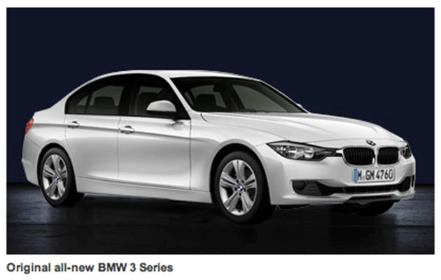f30-without-kit