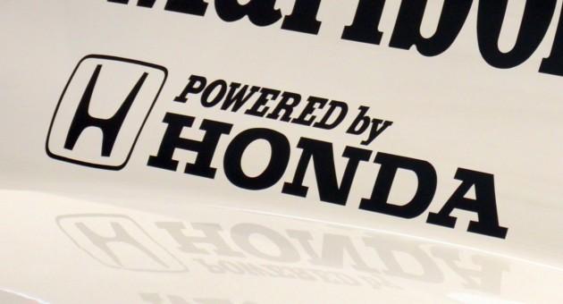 honda f1 02