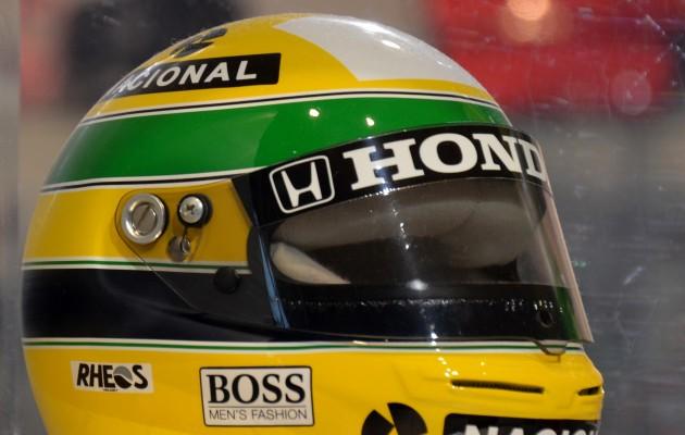 honda f1 03