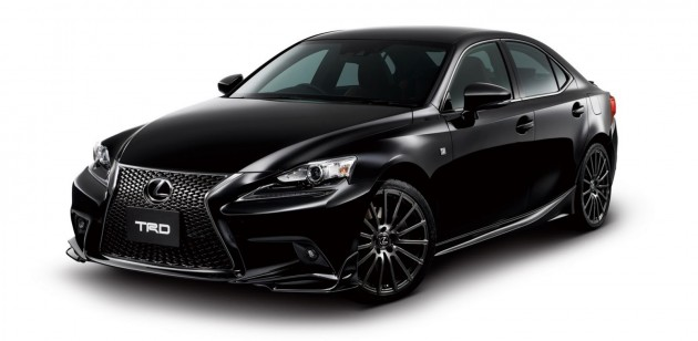 lexus-is-trd-1