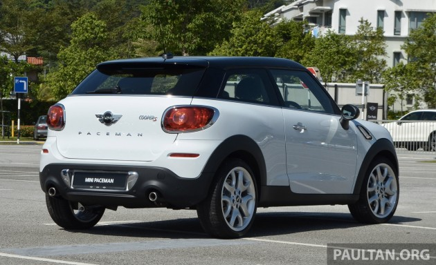 mini paceman launch- 4