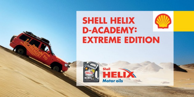 shell-helix-d-academy-driven-to-extreme-final