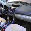 subaru-forester-cockpit