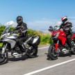 14-47-MTS1200S-TOURING