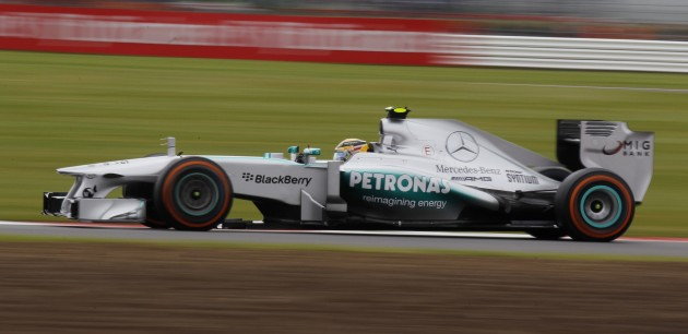 2013_British_GP_Qualifying