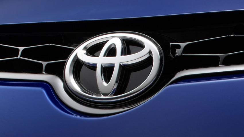 2014 Toyota Corolla – US-market 11th-gen revealed Image #179469