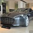 Aston-Martin-Rapide-S 1
