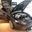 Aston-Martin-Rapide-S 13
