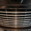 Aston-Martin-Rapide-S 4
