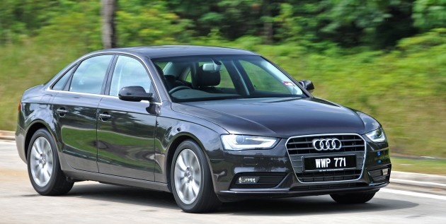 Audi_A4_02