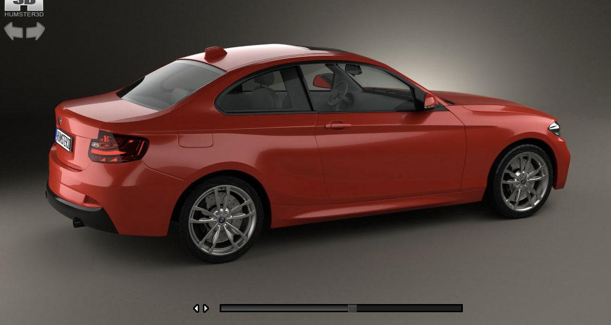 100 Reviews Bmw 2 Series Coupe 2014 on margojoyocom