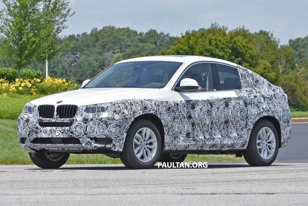 BMW-X4-3