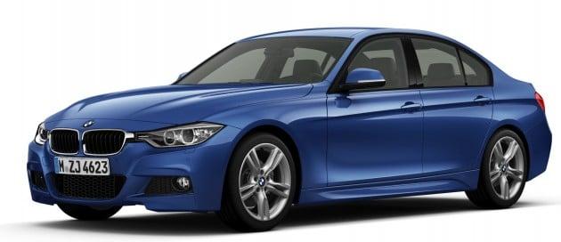 BMW_328i_M-Sport_1