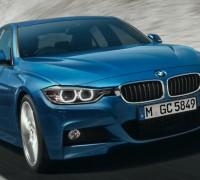 BMW_F30_3_Series_M-Sport
