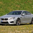 BMW_M6_Gran_Coupe_Review_001