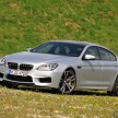 BMW_M6_Gran_Coupe_Review_002