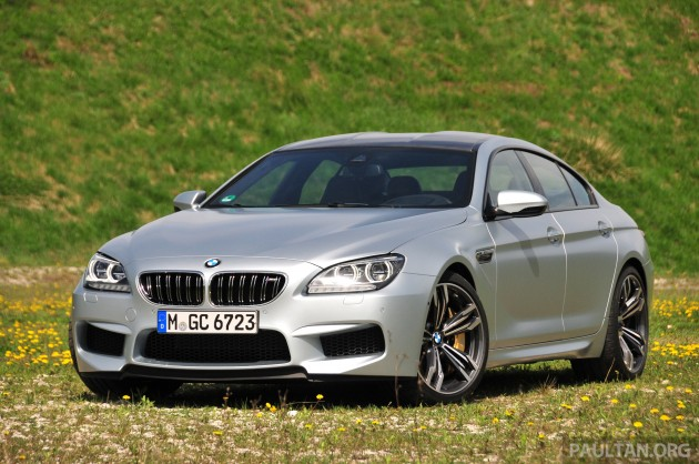 BMW_M6_Gran_Coupe_Review_003