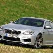 BMW_M6_Gran_Coupe_Review_004