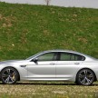 BMW_M6_Gran_Coupe_Review_005