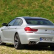 BMW_M6_Gran_Coupe_Review_006