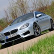 BMW_M6_Gran_Coupe_Review_007