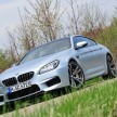 BMW_M6_Gran_Coupe_Review_008
