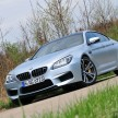 BMW_M6_Gran_Coupe_Review_009