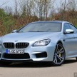 BMW_M6_Gran_Coupe_Review_010