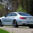 BMW_M6_Gran_Coupe_Review_011