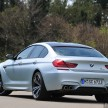 BMW_M6_Gran_Coupe_Review_012