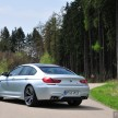 BMW_M6_Gran_Coupe_Review_013