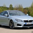 BMW_M6_Gran_Coupe_Review_014