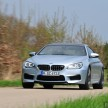 BMW_M6_Gran_Coupe_Review_017