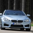 BMW_M6_Gran_Coupe_Review_019