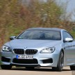 BMW_M6_Gran_Coupe_Review_021