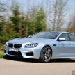 BMW_M6_Gran_Coupe_Review_022
