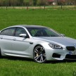 BMW_M6_Gran_Coupe_Review_026