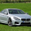 BMW_M6_Gran_Coupe_Review_027