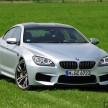 BMW_M6_Gran_Coupe_Review_028