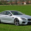 BMW_M6_Gran_Coupe_Review_029