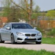 BMW_M6_Gran_Coupe_Review_030