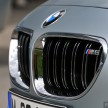 BMW_M6_Gran_Coupe_Review_035