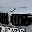 BMW_M6_Gran_Coupe_Review_036