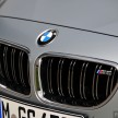 BMW_M6_Gran_Coupe_Review_049