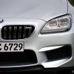 BMW_M6_Gran_Coupe_Review_051