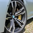 BMW_M6_Gran_Coupe_Review_055