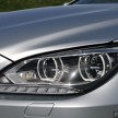 BMW_M6_Gran_Coupe_Review_056