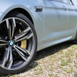 BMW_M6_Gran_Coupe_Review_058