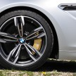 BMW_M6_Gran_Coupe_Review_060