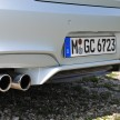 BMW_M6_Gran_Coupe_Review_063